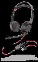 Plantronics C5220 USB-A