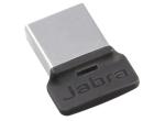 Jabra USB-adapter UC