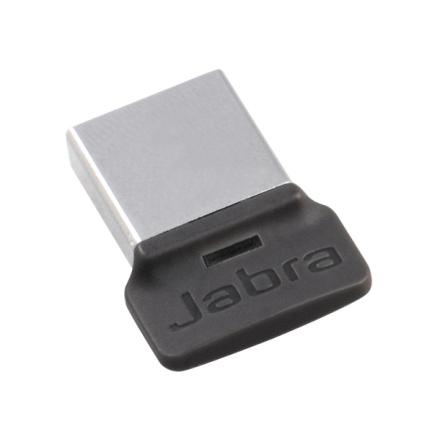 Jabra link 370 USB-adapter