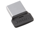 Jabra USB-adapter UC