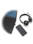 Plantronics Voyager 4220 UC USB-A