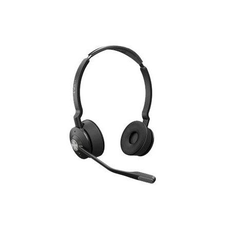 Medlytt headset Jabra Engage