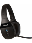 Blueparrott Industri headset S450-XT