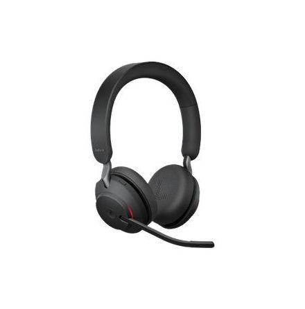 Jabra Evolve2 65 MS Stereo