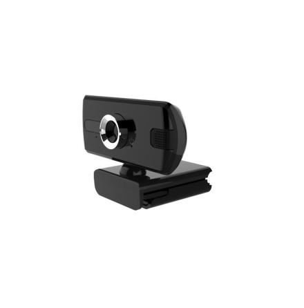 Webkamera Stoltzen Argos