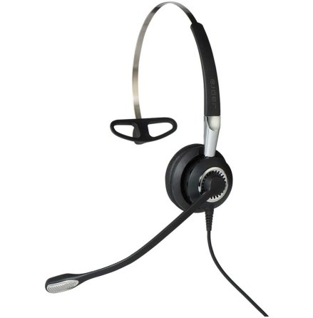 Headset Jabra 2400 Mobil