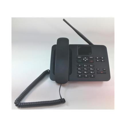 Hyttetelefonpakke 4G