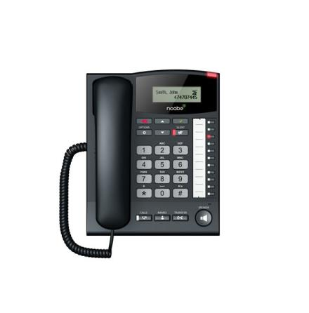 Noabe Essence 4G-bordtelefon