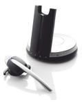 GN 9330 Trådløst headset