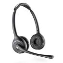 Medlytt headset Plantronics Savi