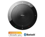 Jabra speak 510 m/bluetooth