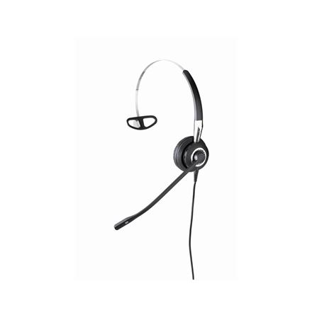 Jabra Biz 2400 headsett