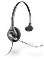 Headset telefon Plantronics supra Plus