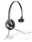 Headset telefon Plantronics supra Plus