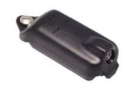 Oppladbar batteri 2500 mAh