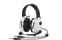 3M Peltor Aviation 8003 headset